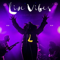 Tank and The Bangas - Live Vibes 2 (Live [Explicit])
