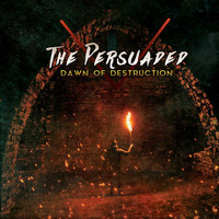 The Persuaded - Forced Silence