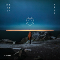 ODESZA - A Moment Apart Remixes (Explicit)