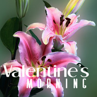 Various Artists - Valentine's Morning