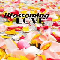 Various Artists - Blossoming Love