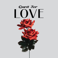 Various Artists - Quest For Love