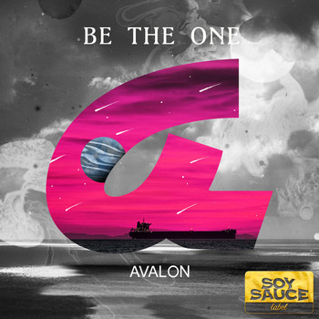 Avalon - Be The One