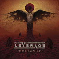Leverage - Wind of Morrigan
