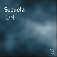 Ion - Secuela