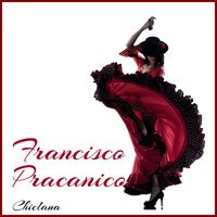 Francisco Pracanico - Chiclana