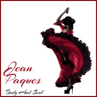 Jean paques - Body And Soul