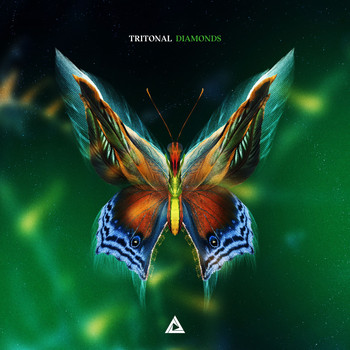 Tritonal - Diamonds