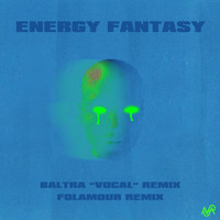 Totally Enormous Extinct Dinosaurs - Energy Fantasy (Remixes)