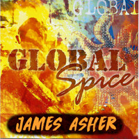 James Asher - Global Spice