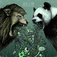 Dan Le Sac vs Scroobius Pip - Repent Replenish Repeat (Explicit)