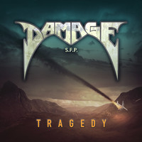 Damage S.F.P. - Tragedy (Explicit)