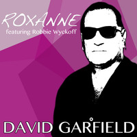 David Garfield - Roxanne