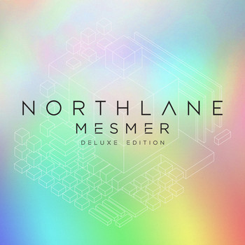 Northlane - Mesmer (Deluxe Edition) (Explicit)
