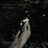 OAFF - Lonely Heart