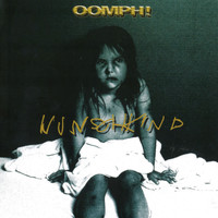 Oomph! - Wunschkind (Explicit)