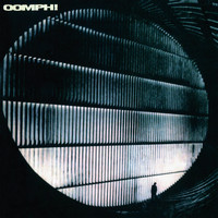 Oomph! - OOMPH! (Explicit)