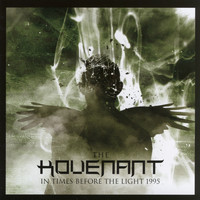 The Kovenant - In Times Before the Light (1995 Version)
