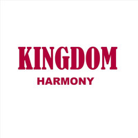Harmony Kingdom - You Are My Peace