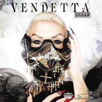 Ivy Queen - Vendetta - Urban