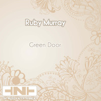 Ruby Murray - Green Door