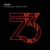 Judah - In And Out Of My Life