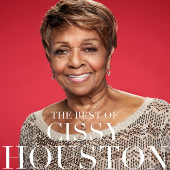 Varios Artists - The Best Of Cissy Houston
