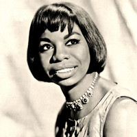 Nina Simone - Fabulous Original Singles 1959-62 (Remastered)