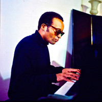 Cecil Taylor - Cecil Taylor 1955-61 (Remastered)