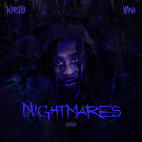 Interstate - Nightmares (feat. Maino) (Explicit)