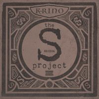 K-Rino - The S-Project (The 4-Piece #4)