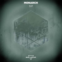 M0narch - 537