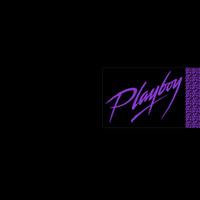 Hot Chip - Playboy EP