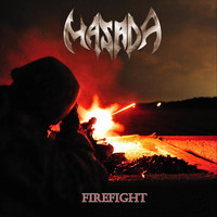 Masada - Firefight (Explicit)