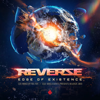 Various Artists - Reverze 2019 Edge Of Existence
