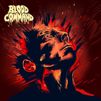 Blood Command - S01E02.Return.Of.The.Arsonist.720p.HDTV.x264