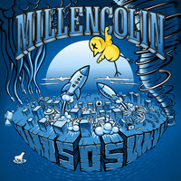 Millencolin - Sour Days