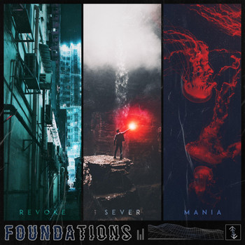 Foundations - Foundations