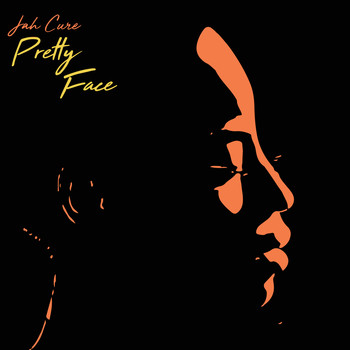 Jah Cure - Pretty Face