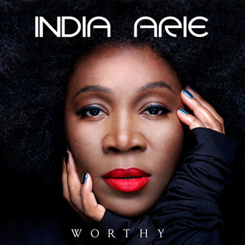 India Arie   Onkyo Music