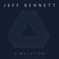 Jeff Bennett - Simulation