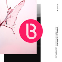 Bedrock - Heaven Scent (Remixes)