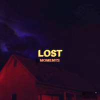 Moments - Lost