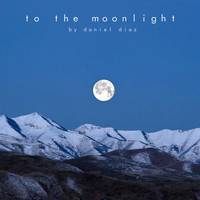 Daniel Diaz - To the Moonlight