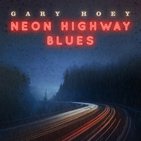 Gary Hoey - Don't Come Crying (feat. Ian Hoey)