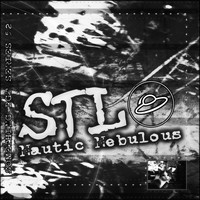 STL - Nautic Nebulous