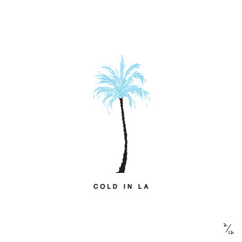 Why Don't We - Cold in LA