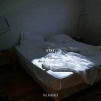 Le Youth - Stay (feat. Karen Harding) (The Remixes)