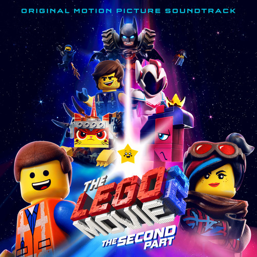 Various Artists MP3 Track Everything's Not Awesome