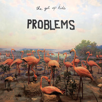 The Get Up Kids - The Problem is Me